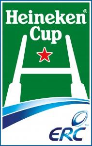 Heineken_Cup_Logo_fc_rgb_Port