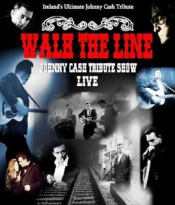 Walk_the_line